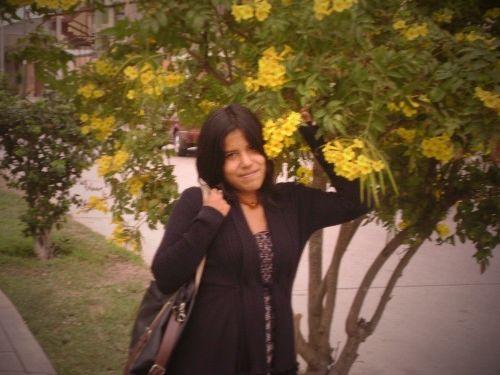 Fotolog de belldandy777: Lindas Flores